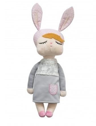 muneca-little-rabbit-gris-miniroom.jpg